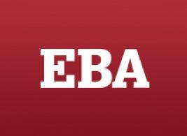 EBA Webinar Thumbnail