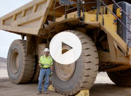 LafargeHolcim Customer Story Video