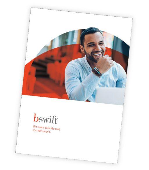 bswift Capabilities Brochure