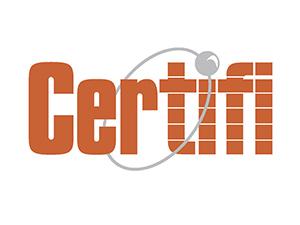 Certifi Logo