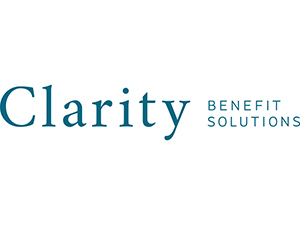 Clarity Benefit Solutions Logo