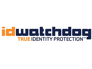 ID Watchdog Logo