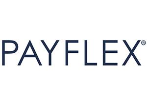 PayFlex Logo