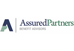 Assured Partners Logo