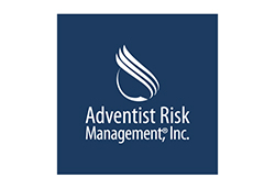 Adventist Risk Management Logo