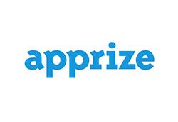 Apprize Logo