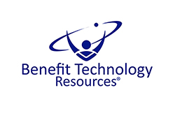 Benefit Technology Resources Logo