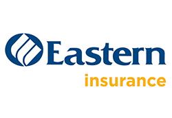 Eastern Insurance Logo