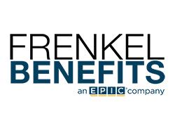 Frenkel Benefits Logo