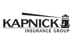 Kapnick Logo