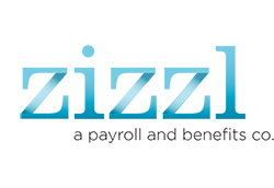 zizzl Logo