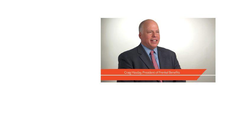 Frenkel Benefits Customer Story Video