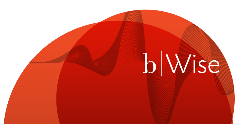 bWise bswift Podcast Series