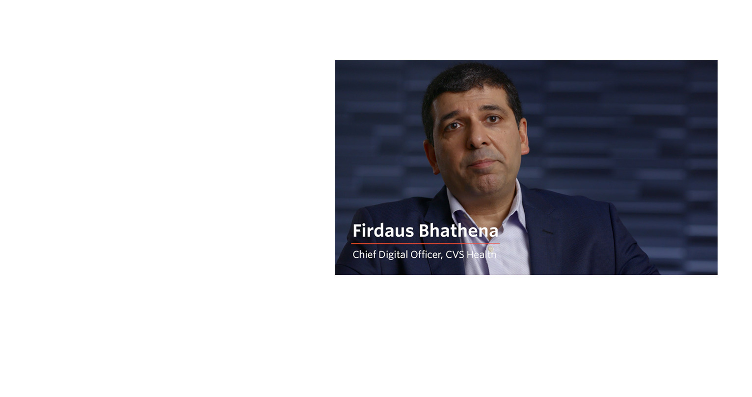 Firdaus Bhathena Video Thumbnail