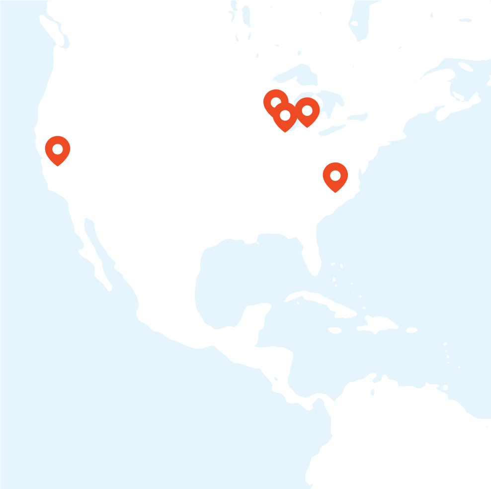 bswift office locations map