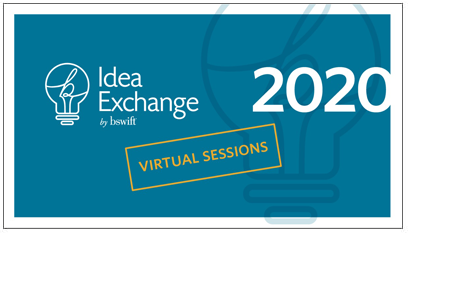 Idea Exchange Virtual Sessions Recording