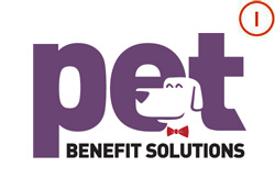 Pet Benefit Solutions Logo
