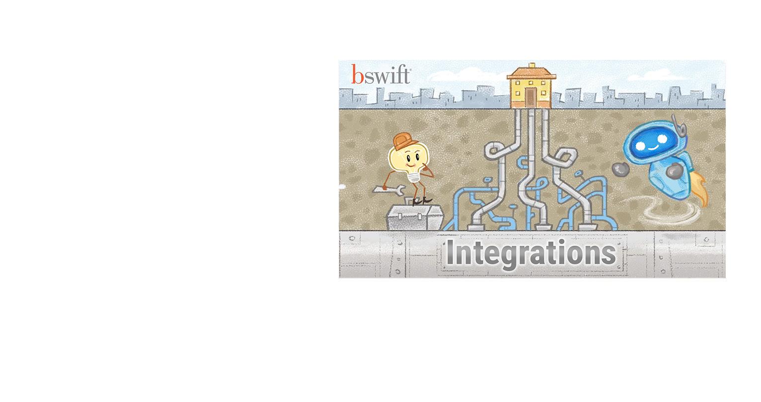 Channel Partners Integration Video Thumbnail