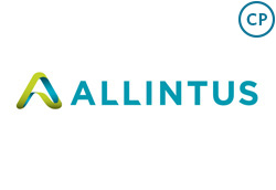 Allintus Logo