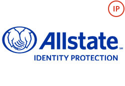 Allstate Identity Protection Logo