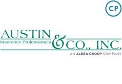 Austin & Co Logo