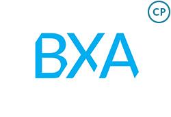 Benefits Exchange Alliance Logo