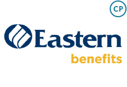 Eastern Benefits Group Logo