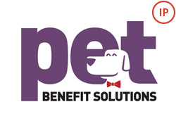 Pet Benefit Solutions