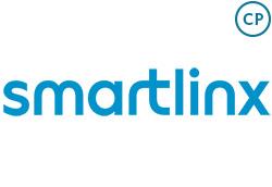 SmartLinx Logo